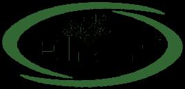 EIMCo Logo